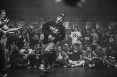 Protected: IBE International Breakdance Event Netherlands